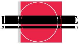 Flashmode PRO - Agence de Mannequins, publicité & Mode : Le portail des services, Prestations, Offres, candidatures de l'agence Flashmode